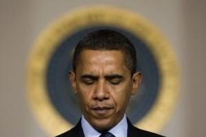 ObamaHalo