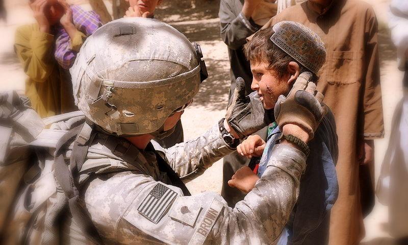 USArmyCombatMedicsinAfghanistan