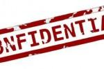 confidential_stamp