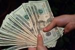 CashRefund