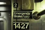 EmergencyBrakeSign