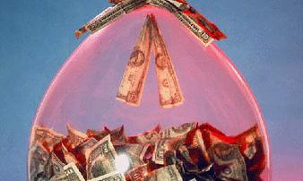MoneyBalloon