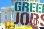 GreenJobsSign