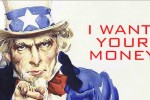 UncleSamIWantYourMoney