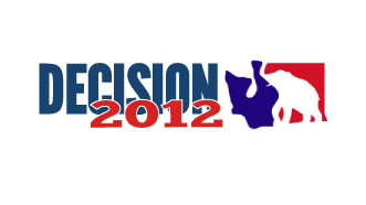 WADecision2012