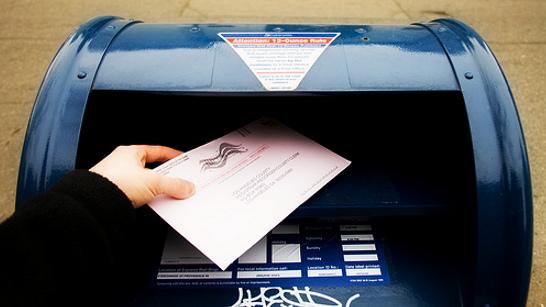 MailingBallot