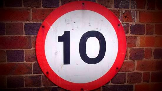 10Sign