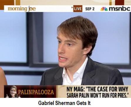 GabeSherman