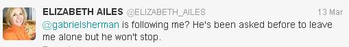 Ailes tweet