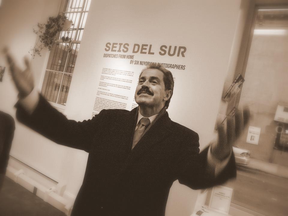 JoseSerrano