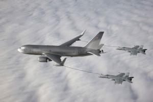 KC-46A-600x400