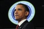 obama-halo-ap-new-550x362