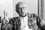 Milton-Friedman02