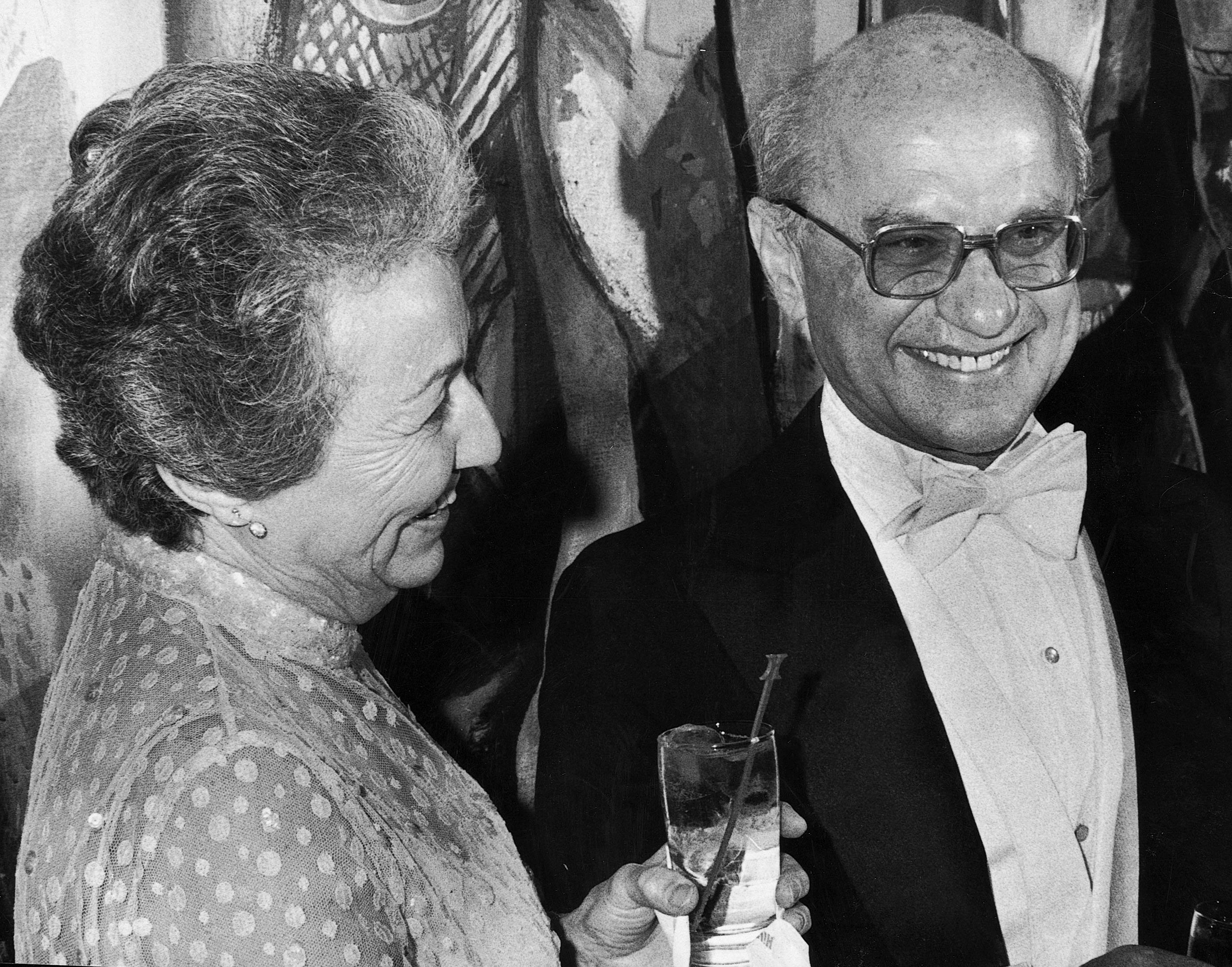 happy birthday milton friedman archives the northwest daily marker university professors can try to hide friedman but truth is hard to put a lid on