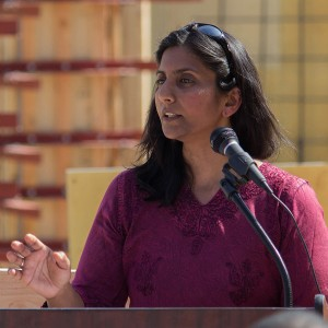 Kshama_Sawant_at_University_Commons_Groundbreaking