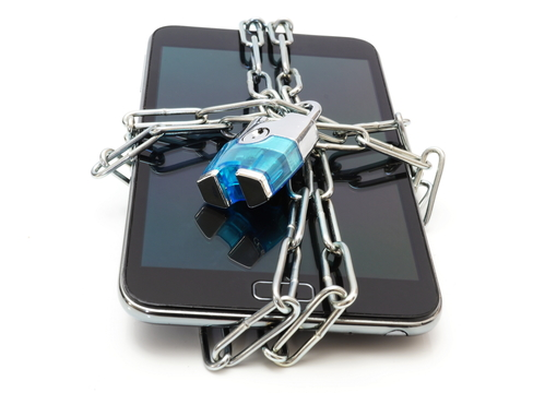 Image rights: http://depositphotos.com/33199947/stock-photo-mobile-security-with-mobile-phone.html?qview=33199947